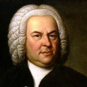 Met Bach door het jaar (32): Zorgeloos!