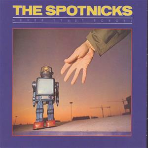 Curiosa pop: Robotica