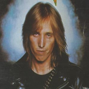 Curiosa pop: Tom Petty-covers