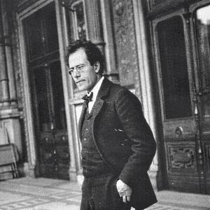 Basiscollectie klassiek: Mahlers Tweede