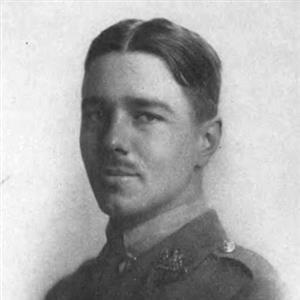 Basiscollectie klassiek: De eerste wereldoorlog