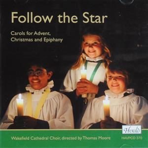 Curiosa pop: Driekoningen