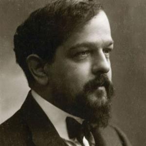 Een eeuw Claude Debussy