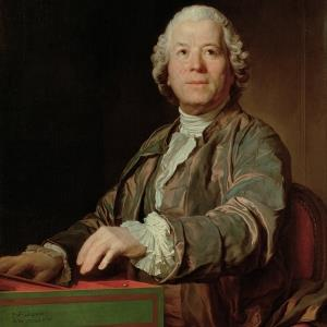Basiscollectie klassiek: Christoph Willibald Gluck