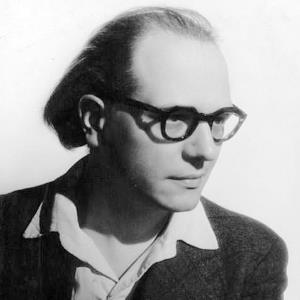 Basiscollectie klassiek: Olivier Messiaen