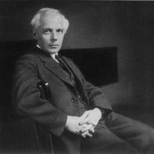 Basiscollectie klassiek: Béla Bartók