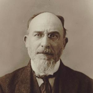 Bekijk details van Basiscollectie klassiek: Erik Satie