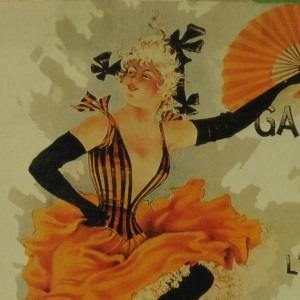 Basiscollectie Klassiek: Orkestwerken uit Franse opera
