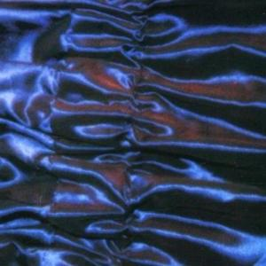 Curiosa pop: Blauwe maandag