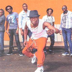 Muzikale wereldreis (40): Zimbabwe