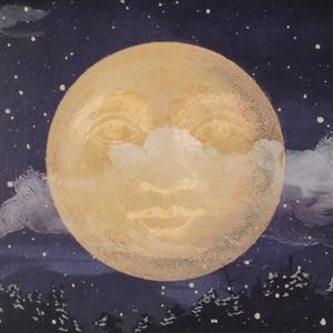 Curiosa pop: Liedjes over slapen