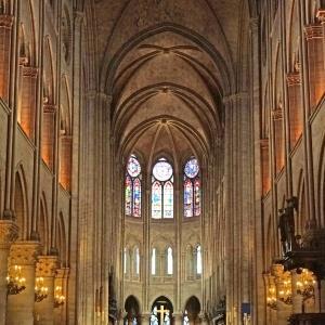 Basiscollectie klassiek: De Notre-Dame van Parijs