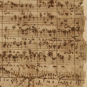 Basiscollectie klassiek: Mis in b van Bach