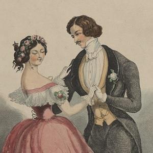 Basiscollectie klassiek: De wals als luistermuziek 1780-1850