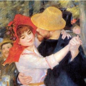 Basiscollectie klassiek: De wals als luistermuziek 1850-1940