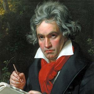Basiscollectie klassiek: Beethovens late strijkkwartetten