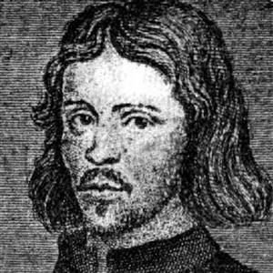 Basiscollectie klassiek : Thomas Tallis - Lamentations of Jeremiah & Spem in alium