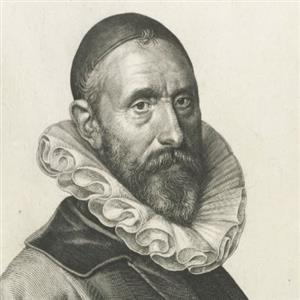 Basiscollectie klassiek : De klavierwerken van Sweelinck