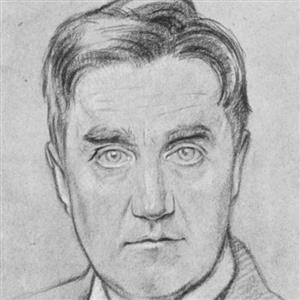 Basiscollectie klassiek - De symfonieën van Vaughan Williams