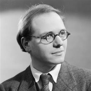 Basiscollectie klassiek : Groter dan ons hart - Messiaen en de liefde