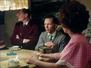 De mantel der liefde (1978)